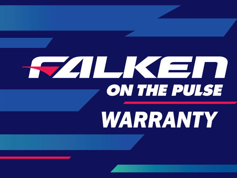 Icon Warranty_Falken